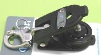 10-14mm Snatch-Block Snatchblock Holt Schnappschäkel Kugellager