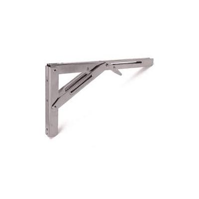 tischplattenhalter campingtisch klappbar plattenhalter aus edelstahl v2a poliert. Black Bedroom Furniture Sets. Home Design Ideas