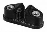 Tauklemme Servo-Cleat bis 6mm m. Edelstahl verstärkt